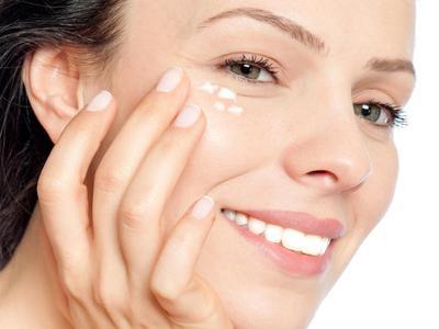 Mau Kulit Tetap Sehat dan Glowing, Yuk Ikuti 7 Tips Kecantikan Dari Ahli