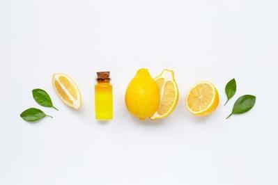 6. Lemon