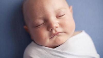 Waspada Sindrom Kematian Bayi Mendadak, Ketahui Penyebab dan Pencegahannya