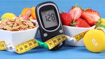 Jadi Pantangan, Ini Daftar Makanan yang Harus Dihindari Penderita Diabetes