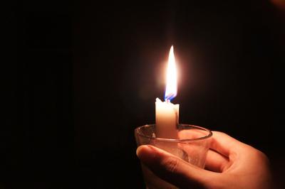 5 Hal Penting yang Harus Ada Saat Rumah Mati Lampu, Siapkan dari Sekarang Ya