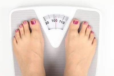 Menu Diet Sehat Tanpa Menyiksa, Berat Badan Turun 1-1,5 Kg dalam Seminggu Lho!