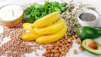 Daftar Vitamin yang Baik Dikonsumsi Ibu Menyusui, Apa Saja?