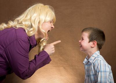 Tegas Tanpa Membentak, Ini 5 Tips Mendidik Anak Agar Disiplin