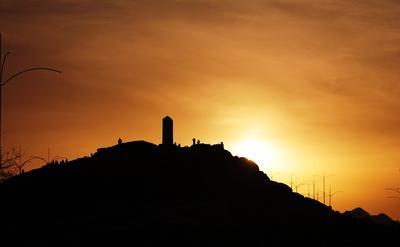 Niat Puasa Idul Adha, Arafah dan Tarwiyah Serta Bagaimana Hukumnya?