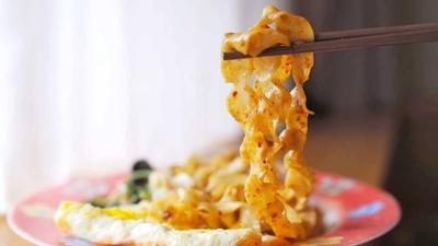 Makan Makanan Pedas Membuat Bayi Diare