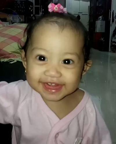 Jangan Panik Jika Bayi Telat Tumbuh Gigi Ini Solusinya Moms