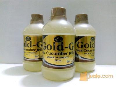 https://www.jualo.com/terapi-dan-pengobatan/iklan-jelly-gamat-gold-g-320-ml-4055384