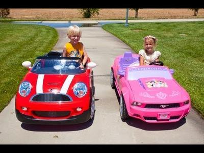 Ragam Mainan Mobil Mobilan Tema Garasi Yang Pasti Disukai Anak Bisa Dilirik Nih Moms